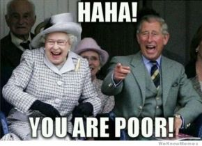 haha-you-are-poor