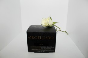 Orofluido Hair Mask for damaged hair